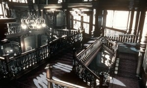 Original Resident Evil Remastered For 2015 Release On PS4 And Xbox One (video)