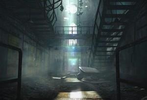 Resident Evil Revelations 2 Lisitng Appears On Xbox Website