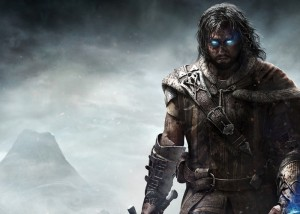Shadow of Mordor Behind the Scenes Character Introduction Trailer (video)