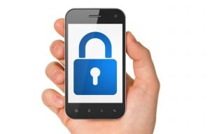 Smartphone Kill Switch In California Will Be Mandatory From July 2015
