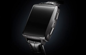 Omate X Companion Smartwatch Unveiled For $129