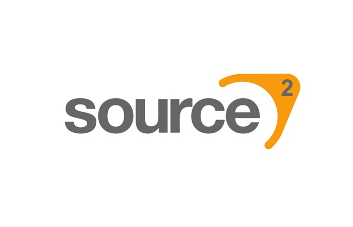 Valve Source 2