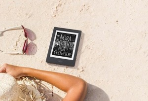 Kobo Aura H2O Waterproof eBook Reader Officially Launches For $180
