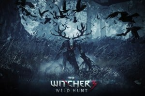 The Witcher 3 Wild Hunt 35min Extended Gameplay Demo (video)