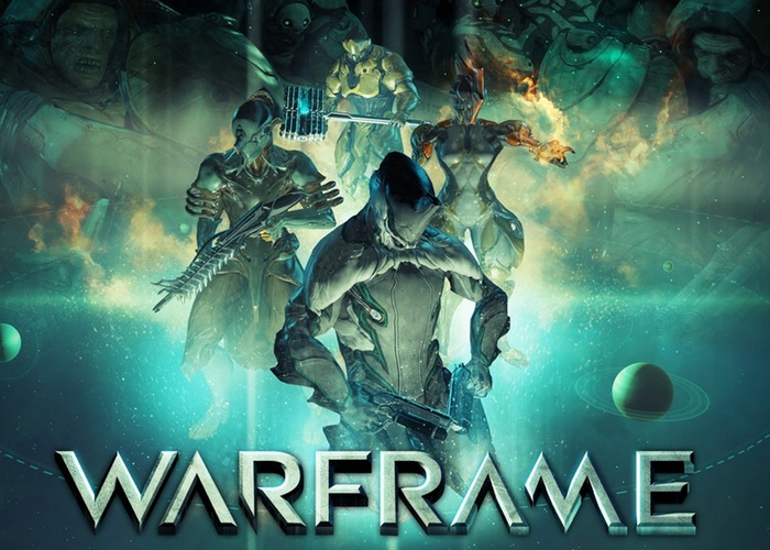 Xbox-One-Warframe
