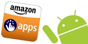 Amazon Appstore now available in 236 markets