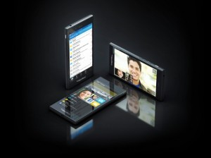 Blackberry Z3 To Launch in Singapore Soon