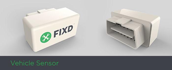 fixd-gg