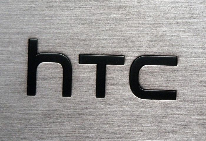 HTC Desire 820 Could Be The First 64-bit Android Smartphone
