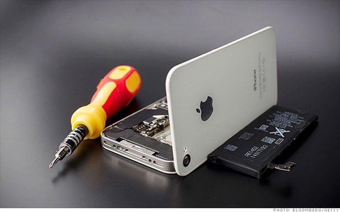 iphone5-open