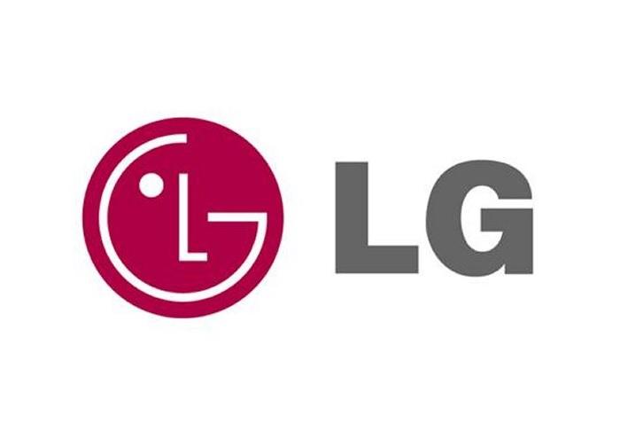 lg-logo-11