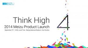 The Purported Meizu MX4 Crosses 50,000 Score In AnTuTu
