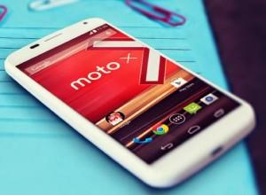 Motorola Extends Moto X $125 Discount Until August 7th