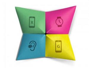Motorola Sends Press Invites for Its September 4th Event