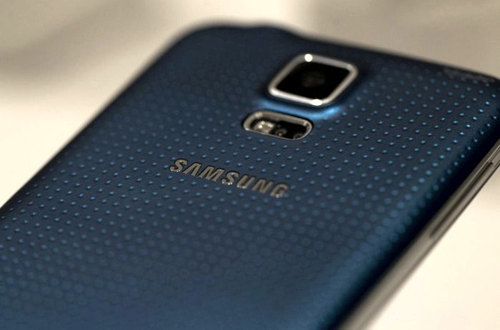 Samsung Galaxy Alpha Rumored to Come With Exynos 5433 Processor and 12MP Camera