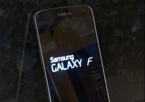 Samsung Galaxy F Appears In Benchmarks