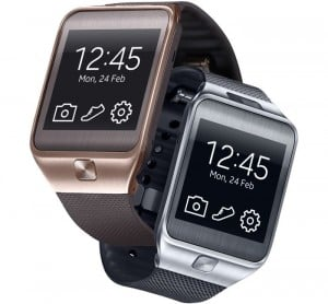 SIM Equipped Samsung Gear Solo Launching At IFA?