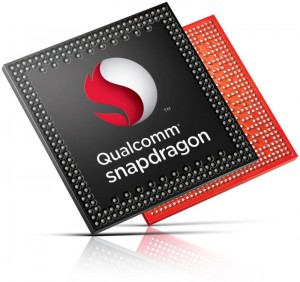 Qualcomm Snapdragon 810 Appears In Benchmarks