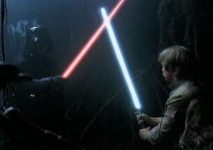Original Star Wars Trilogy Headed To Blu-ray