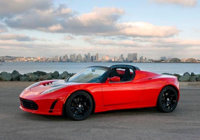 Tesla Powerwall 2 Certified Installers  Venergy Australia