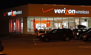 Verizon VoLTE Launching In The Coming Weeks