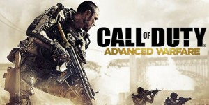 Call Of Duty: Advanced Warfare will be a no show on Wii U