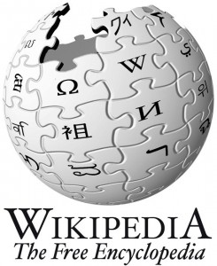 Wikipedia iOS App Gets New Features