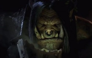World Of Warcraft: Warlords Of Draenor will launch on November 13