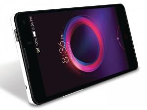 ZTE Nubia 5S Mini Smartphone Announced For The U.S.