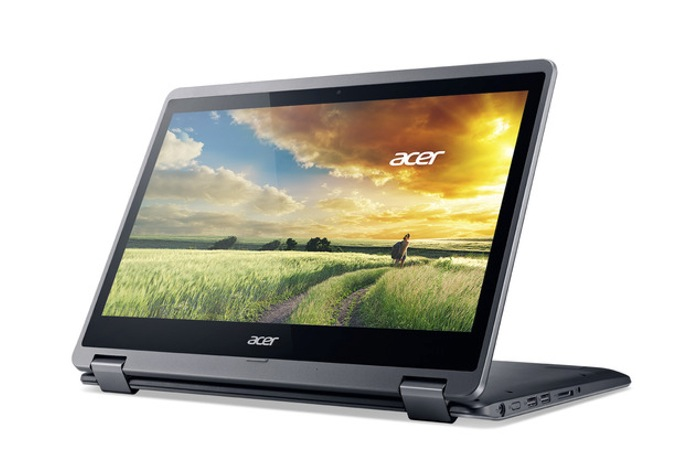 Acer Aspire R 14