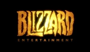 Blizzard to cancel Titan MMO after 7 years of work