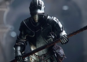 New Deep Down RPG Trailer Unveiled At Tokyo Game Show (video)