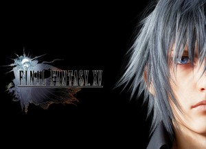 Latest Final Fantasy 15 Gameplay Trailer Released (video)