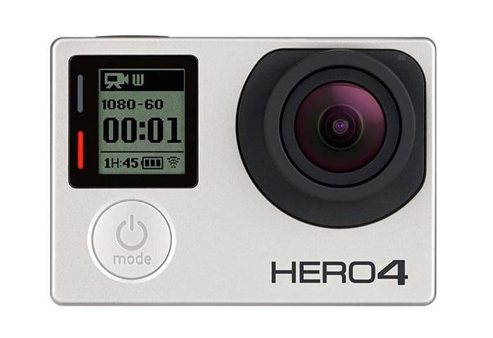 GoPro Hero4-2
