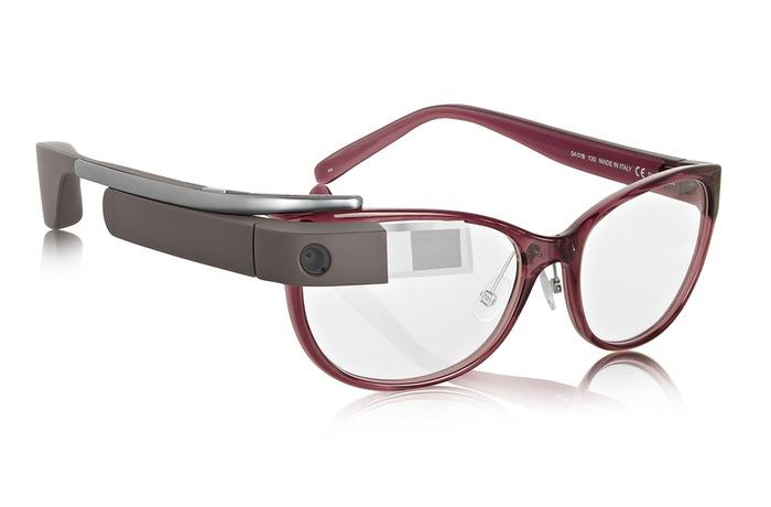 Google-Glass-DVF