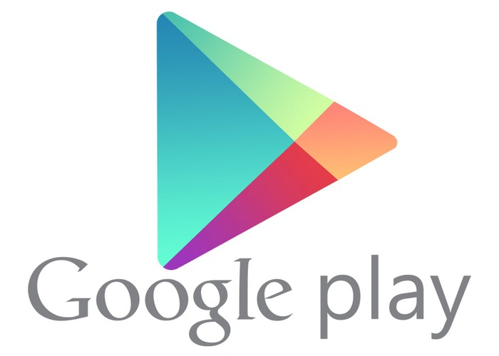 Google Play Refund