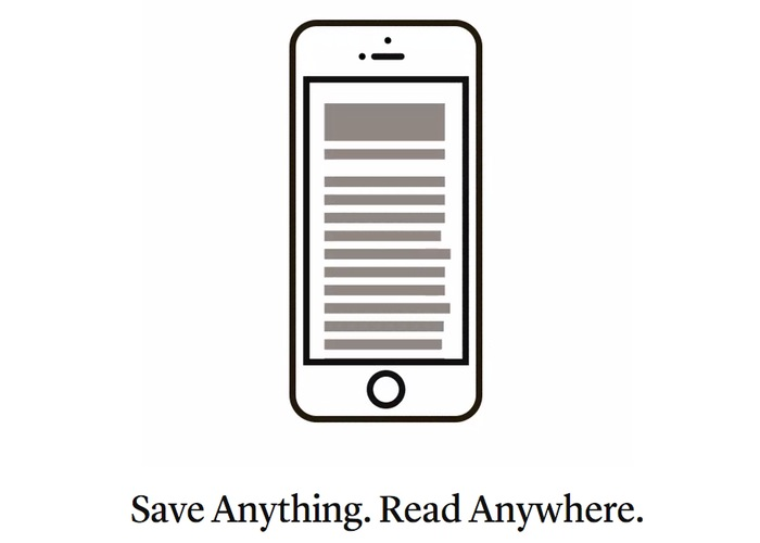 Awesome Instapaper App Now Free On iOS And Android
