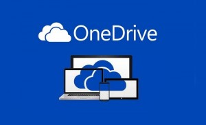 Microsoft Offering Mobile Users 15GB Extra OneDrive Storage