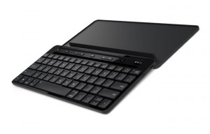 Microsoft Universal Mobile Keyboard For iOS, Windows And Android Unveiled (video)