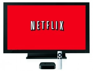 Netflix Launches In Germany