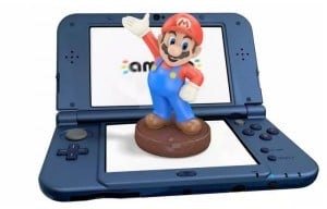 New Nintendo 3DS Will Be Region Locked Confirms Nintendo