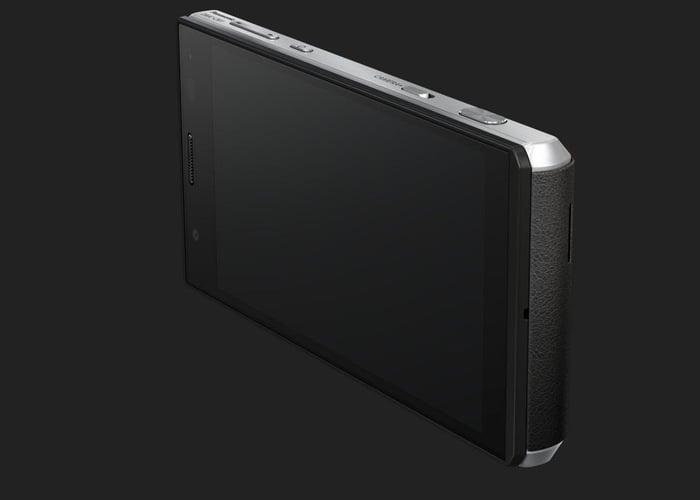 http://www.geeky-gadgets.com/wp-content/uploads/2014/09/Panasonic-Lumix-CM11.jpg