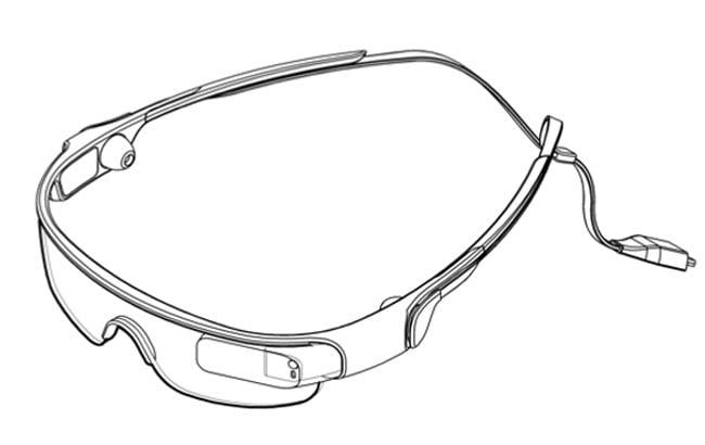 Samsung-Gear-Blink