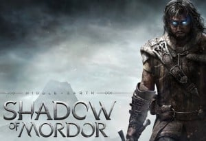 Middle Earth Shadow of Mordor Gameplay First 15 Minutes (video)