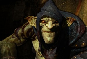 Latest Styx Master of Shadows Trailer Reveals Clone Creation (video)