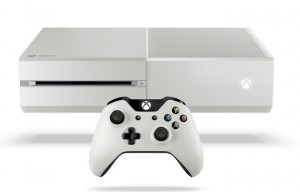 Xbox One Price Reduced By £20 In The UK, Now £330