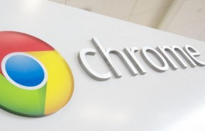 Google Chrome 64-Bit for Mac Will Launch in November