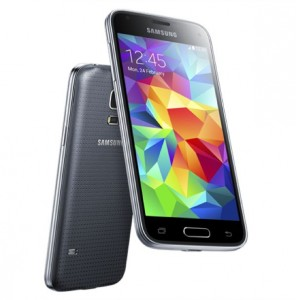 Samsung Galaxy S5 Mini Launched In India