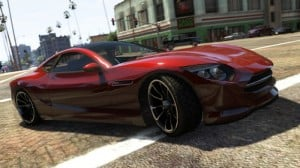 GTA 5 Release Date For PC, PS4 And Xbox One