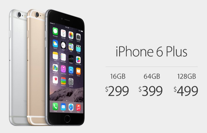 iphone plus price iphone 6 plus specifications 12142